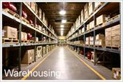 ctsilogistics-warehousing-smaller