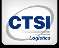 CTSI Cambodia