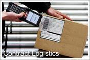 ctsilogistics-contractlogistics2-smaller