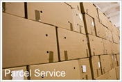 ctsilogistics-parcelservice-smaller