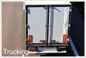 ctsilogistics-trucking-smaller